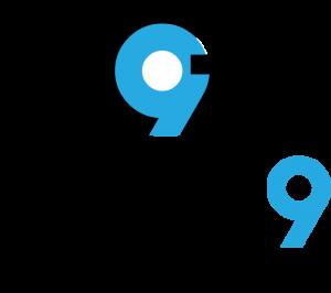 Grit910