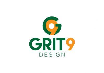 Grit97
