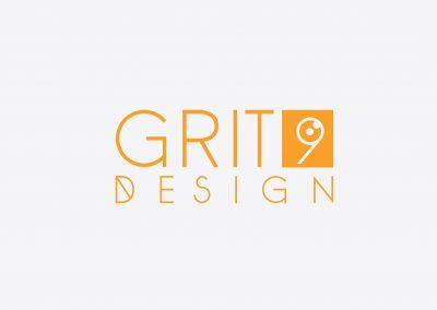 RianWardayaGrit9_DesignV1