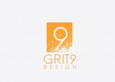 RianWardayaGrit9_DesignV2rev1
