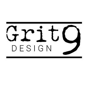 grit9_oldlogo