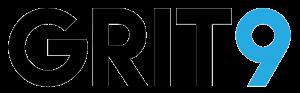 grit9_webheader_2