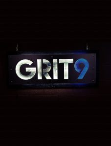 cold_nightmare_grit9sign_tall
